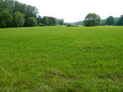 Naturschutzgebiet Aschborn und Uderborn