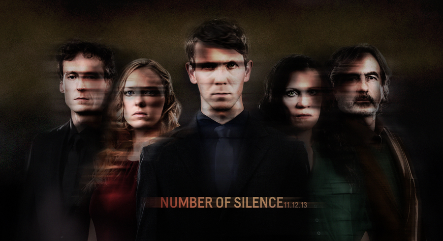 Number of Silence