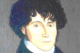 Georg Philip Gail