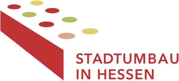 Externer Link: Stadtumbau in Hessen