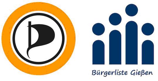 Logo PIR/BLG