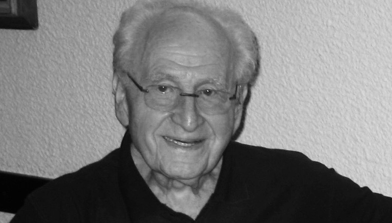 Dr. Avraham Bar Menachem