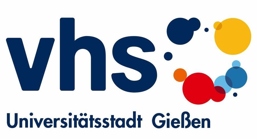 Volkshochschulen Logo