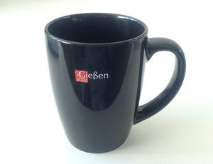 Gießen-Tasse