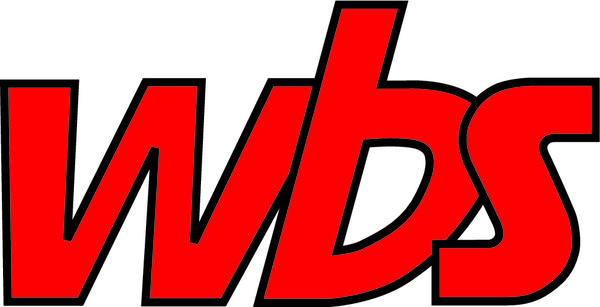 Logo Willy-Brandt-Schule