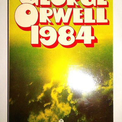 Cover_1984
