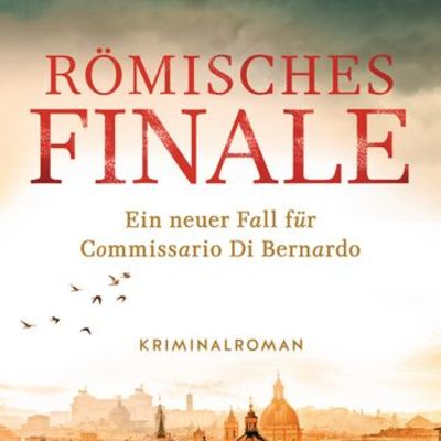 Cover_Roemisches Finale