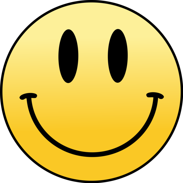 Smilie - Icon