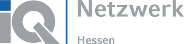 iq  netzwerk 2