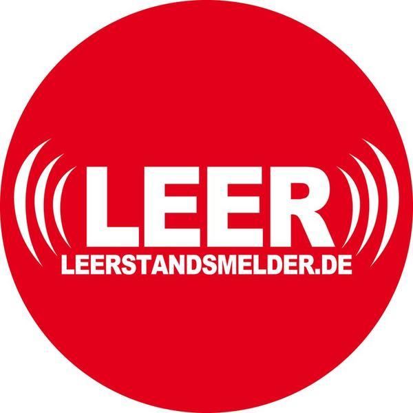 Externer Link: Leerstandsmelder - Logo