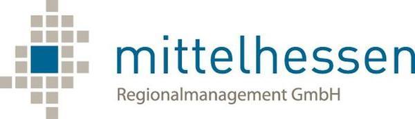 Externer Link: www.mittelhessen.eu/mit-uns/regionalmanagement