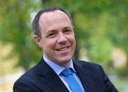 Prof. Dr. Peter Tillmann