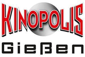 Externer Link: Link zu Kinopolis Gießen