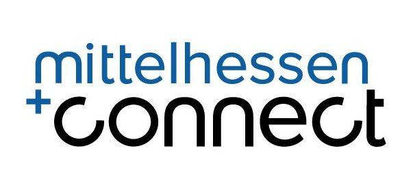 Logo Mittelhessen Connect