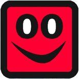 Per Smartphone-App zur »netten Toilette«