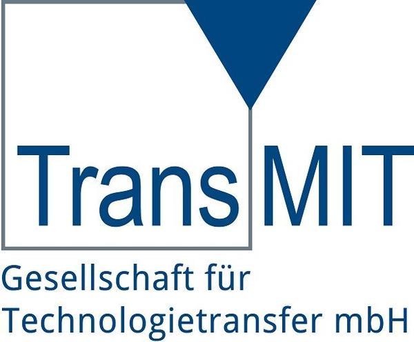 Logo TransMIT