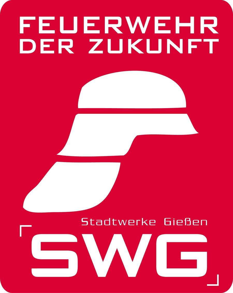 Feuerwehrder Zukunft - Logo
