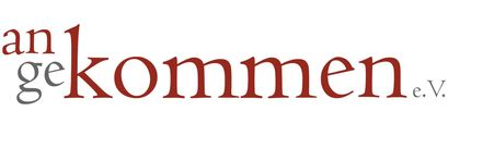 Logo angekommen e.V.