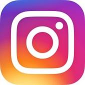 Externer Link: Instagram-Icon