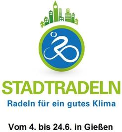 STADTRADELN-Logo 2016