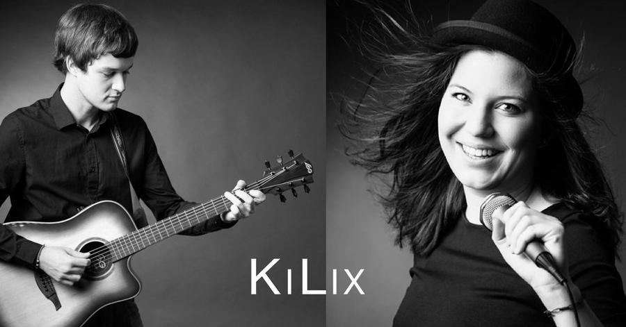 Kilix