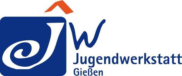 Logo Jugendwerkstatt Gießen e.V.