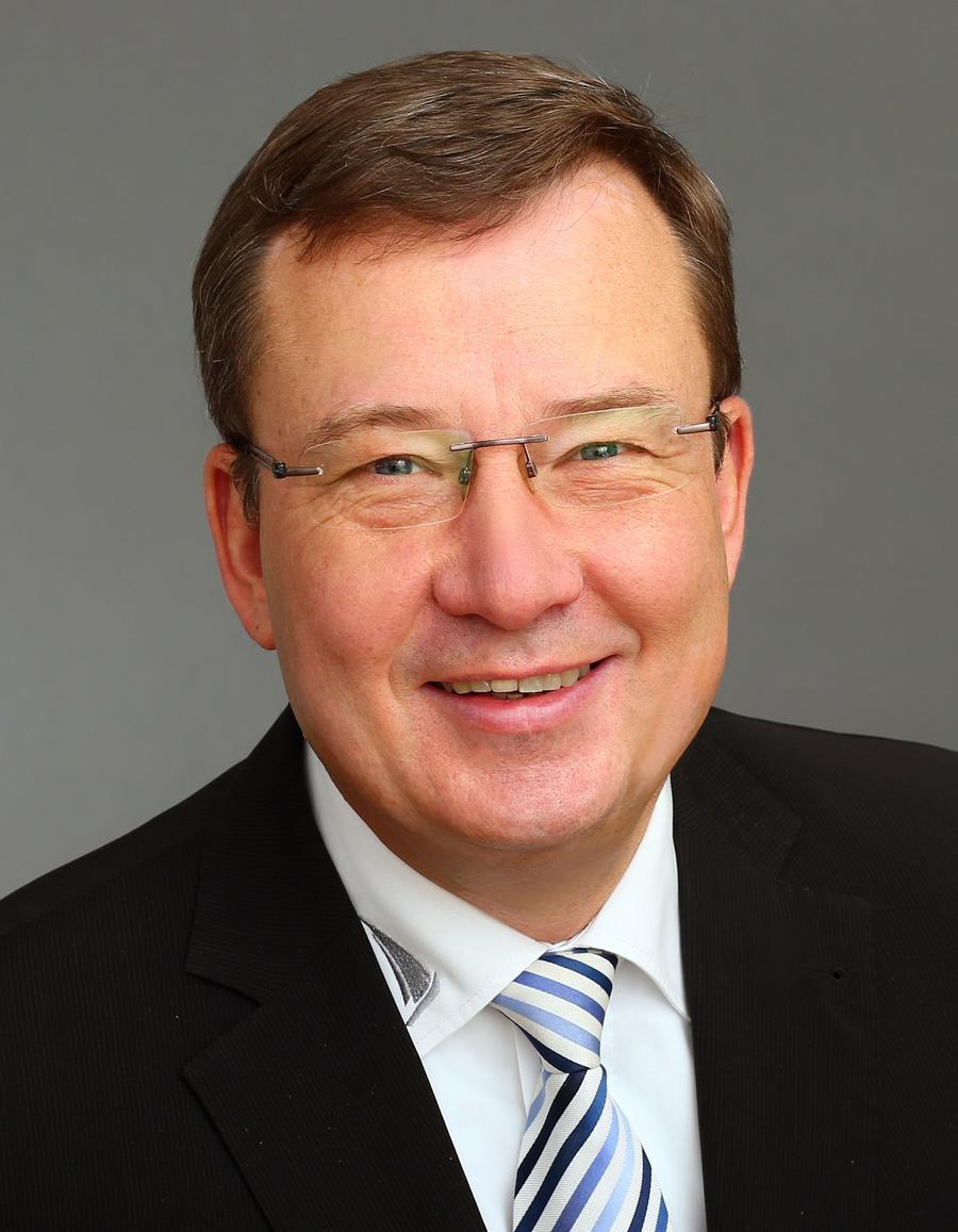 Thomas Rühl