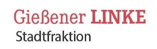 Logo_Gießener Linke
