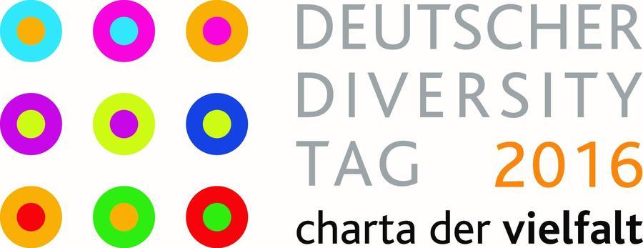 Logo Diversity Tag 2016