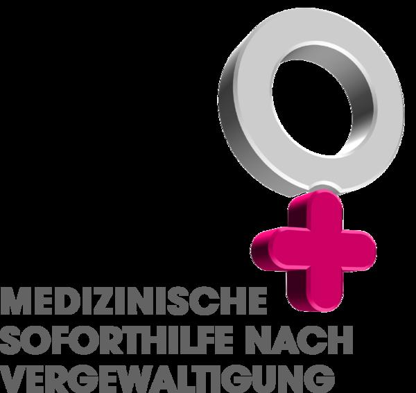 FB_Medizinische Soforthilfe Logo