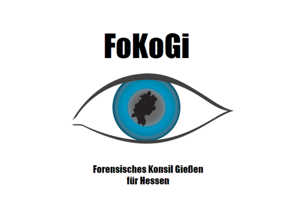 FB_Medizinische_Soforthilfe_Logo_FoKoGi