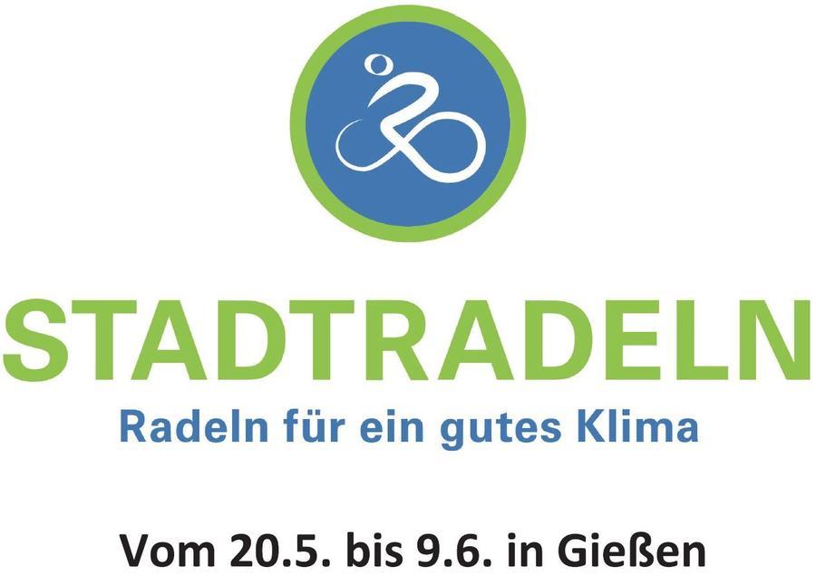 Stadtradeln 2017 Gießen