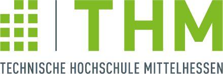 Externer Link: www.th-mittelhessen.de