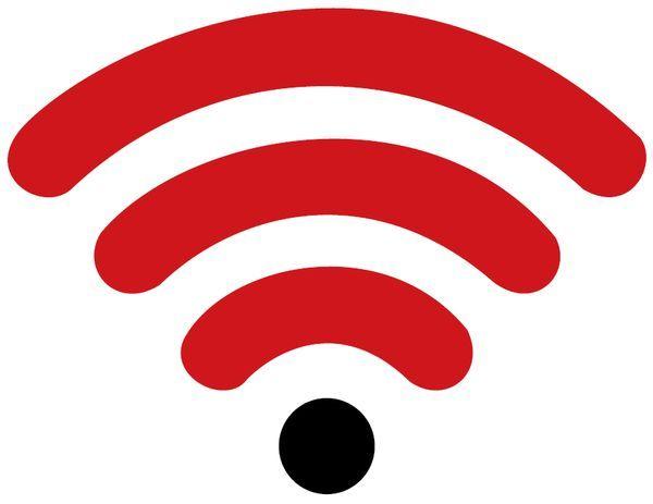 WLAN Logo