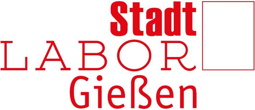Externer Link: www.stadtlabor-giessen.de
