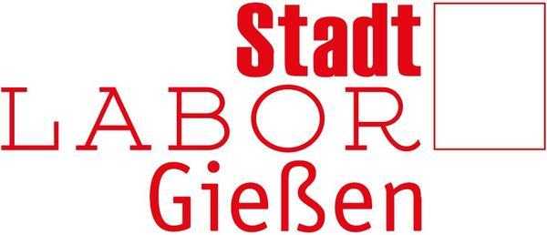 Externer Link: http://www.stadtlabor-giessen.de/
