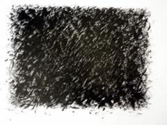 Zeichnung von Emil Schreiber - 1984