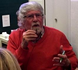 Gerd Wiesmeier