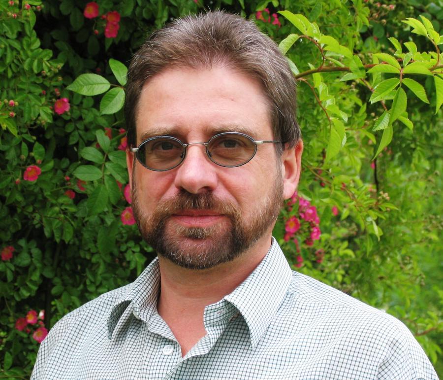 Hans-Jürgen Borneis