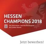 150_Hessen_Champions_2018