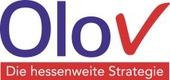 Externer Link: OloV - Optimierung der lokalen Vermittlungsarbeit im Übergang Schule-Beruf