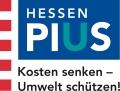 Logo Pius Förderprogramm