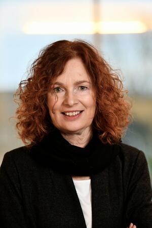 Petra Stuhlmann