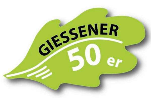 Externer Link: Gießener Fünfziger Vereinigungen - Logo