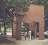Gießener Kunstweg