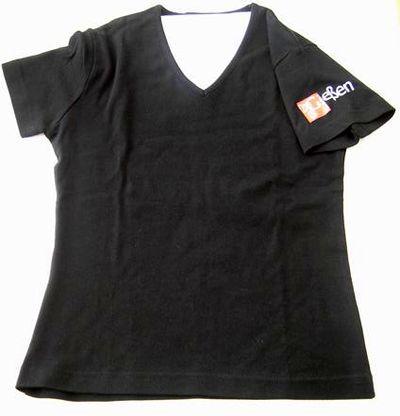 Gierlie-Shirt