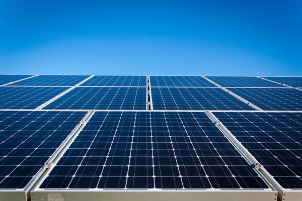 39_Photovoltaikanlage auf dem Rathaus