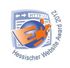 logo-hwsa-2012-200px-web