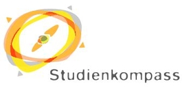Studienkompass - Logo