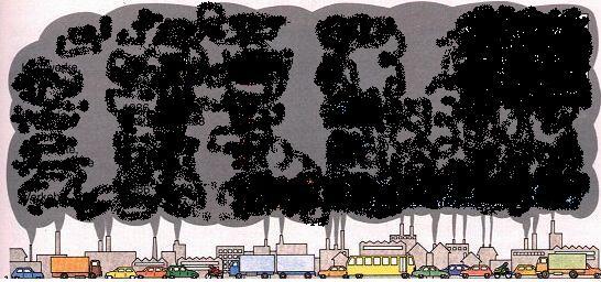 Luftreinhaltung Kopfbild